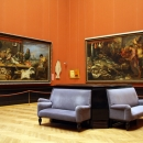 for Frans Snyders